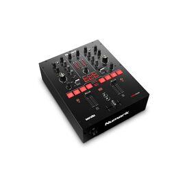 2-Канальный цифровой DJ микшер NUMARK SCRATCH, фото 2