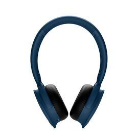 Беспроводные наушники YAMAHA YH-E500A BLUE, фото 2