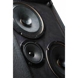 Клавішний комбо Kurzweil KST300A, фото 2
