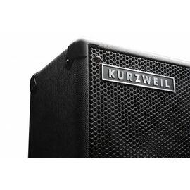 Клавішний комбо Kurzweil KST300A, фото 7