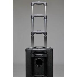 Клавішний комбо Kurzweil KST300A, фото 13