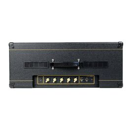 Гитарный комбоусилитель VOX AC30S1, фото 4