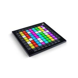 MIDI контроллер NOVATION Launchpad Pro MK3 , фото 2