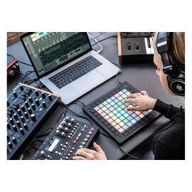 MIDI контроллер NOVATION Launchpad Pro MK3 , фото 3