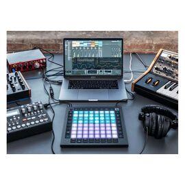 MIDI контроллер NOVATION Launchpad Pro MK3 , фото 4