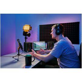 Комплект для звукозаписи MACKIE CREATOR BUNDLE, фото 5
