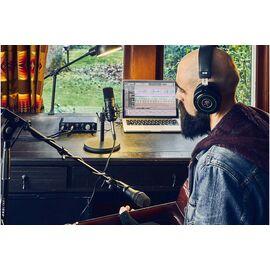 Комплект для звукозаписи MACKIE PRODUCER BUNDLE, фото 6