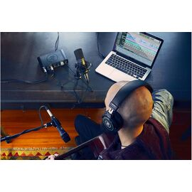 Комплект для звукозаписи MACKIE PRODUCER BUNDLE, фото 7