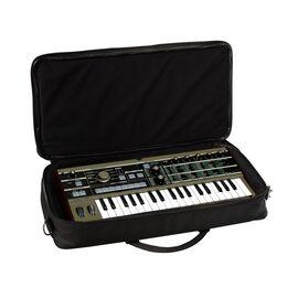 сумка для мини синтезатора / контроллера GATOR GK-2110, фото 3