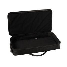 сумка для мини синтезатора / контроллера GATOR GK-2110, фото 2