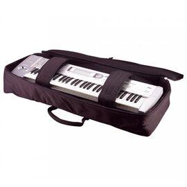 сумка для синтезатора 88 клавиш GATOR GKB-88 SLIM, фото
