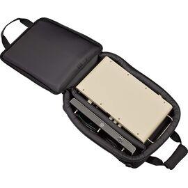 Сумка для гітарного підсилювача THR100 YAMAHA THRHBG1 THR100 AMP BAG, фото 2