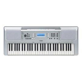 Портативний синтезатор YAMAHA YPT-370, фото