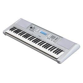 Портативний синтезатор YAMAHA YPT-370, фото 5