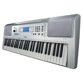 Портативний синтезатор YAMAHA YPT-370, фото 6