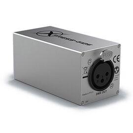 DMX интерфейс CHAUVET Xpress-512S, фото 2