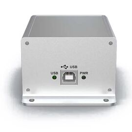 DMX интерфейс CHAUVET Xpress 1024, фото 3