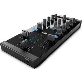 DJ-контроллер Native Instruments Traktor Kontrol Z1, фото
