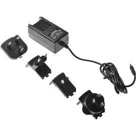 Блок питания Native Instruments Power Supply (18W), фото
