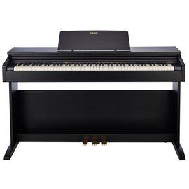 Цифрове піаніно CASIO AP-270BKC7, фото