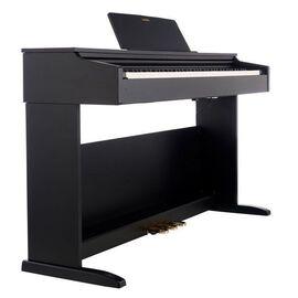 Цифрове піаніно CASIO AP-270BKC7, фото 3
