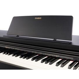 Цифрове піаніно CASIO AP-270BKC7, фото 5