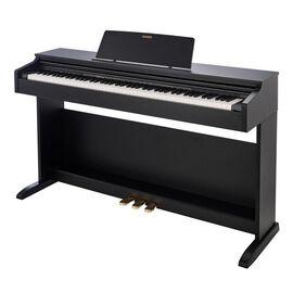 Цифрове піаніно CASIO AP-270BKC7, фото 2