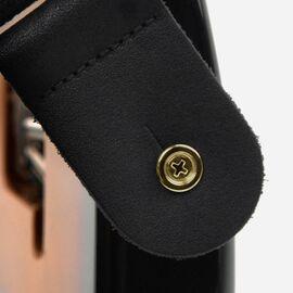 Пуговицы-держатели для ремня D`Addario PWEP302 BRASS END PIN, фото 3