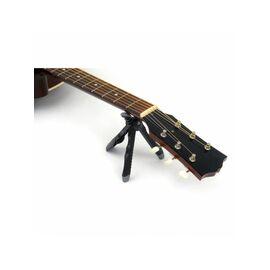 Підставка для грифа гітари (PW-HDS) D`Addario Headstand, фото 3