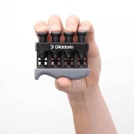 Тренажер для пальців D`Addario PW-VG-01 VARIGRIP HAND EXERCISER, фото 2