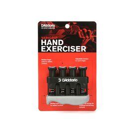 Тренажер для пальців D`Addario PW-VG-01 VARIGRIP HAND EXERCISER, фото 3
