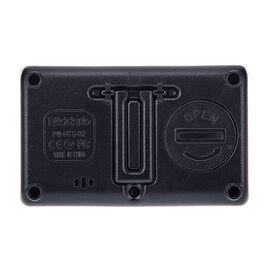 Електронний гігрометр і вимірювач температури D'Addario PW-HTS Humidity & Temperature Sensor, фото 2