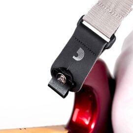 Стреплоки для ремней D`ADDARIO PWDLC01 Dual-Lock, фото 4