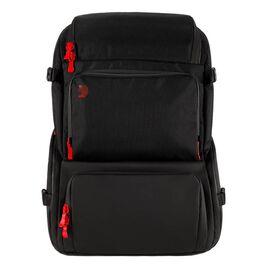 Рюкзак для музыкальных аксессуаров D`ADDARIO PW-BLGTP-01 Backline Gear Transport Pack, фото 2