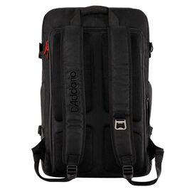 Рюкзак для музыкальных аксессуаров D`ADDARIO PW-BLGTP-01 Backline Gear Transport Pack, фото 3