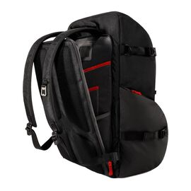 Рюкзак для музыкальных аксессуаров D`ADDARIO PW-BLGTP-01 Backline Gear Transport Pack, фото 4