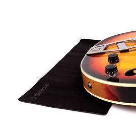 Набор для обслуживания гитары D`ADDARIO PW-EGMK-01 Guitar Maintenance Kit, фото 5