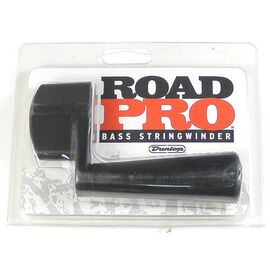 Ключ для намотки струн DUNLOP 115SI ROADPRO BASS, фото 3