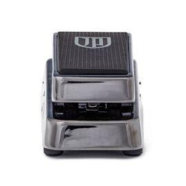 Гитарная педаль эффектов DUNLOP JP95 JOHN PETRUCCI CRY BABY WAH, фото 6