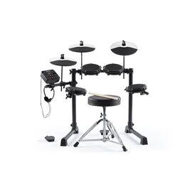 Електронна барабанна установка для дитини ALESIS DEBUT KIT, фото