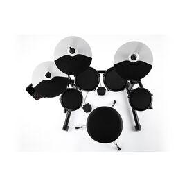 Електронна барабанна установка для дитини ALESIS DEBUT KIT, фото 2