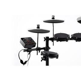 Електронна барабанна установка для дитини ALESIS DEBUT KIT, фото 3