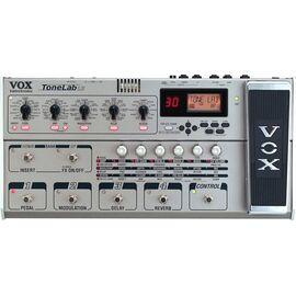 Гитарный процессор VOX TONELAB LE, фото 2
