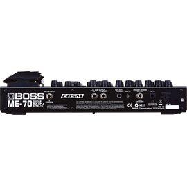 Гитарный процессор BOSS ME-70, фото 2