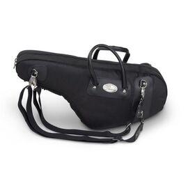 Чохол, Сумка для тенор-саксофона ROCKBAG RB 26110 B - Premium Line Tenor Sax Bag, фото 2