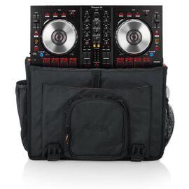 """Сумка для DJ контроллера GATOR G-CLUB-CONTROL DJ Controller Messenger Bag 19"""", фото 2"""