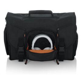 """Сумка для DJ контроллера GATOR G-CLUB-CONTROL DJ Controller Messenger Bag 19"""", фото 4"""