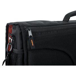 """Сумка для DJ контроллера GATOR G-CLUB-CONTROL DJ Controller Messenger Bag 19"""", фото 6"""