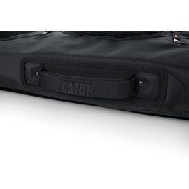 """Сумка для DJ контроллера GATOR G-CLUB-CONTROL DJ Controller Messenger Bag 19"""", фото 7"""