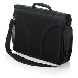 """Сумка для DJ контроллера GATOR G-CLUB-CONTROL DJ Controller Messenger Bag 19"""", фото 12"""